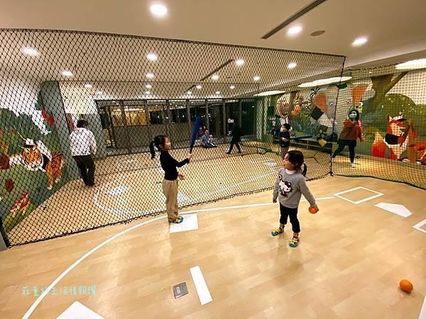 名人堂花園大飯店親子設施 (8).jpg