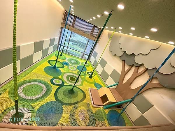 名人堂花園大飯店親子設施 (10).jpg