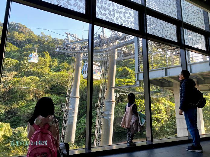 貓纜動物園站 (7).jpg