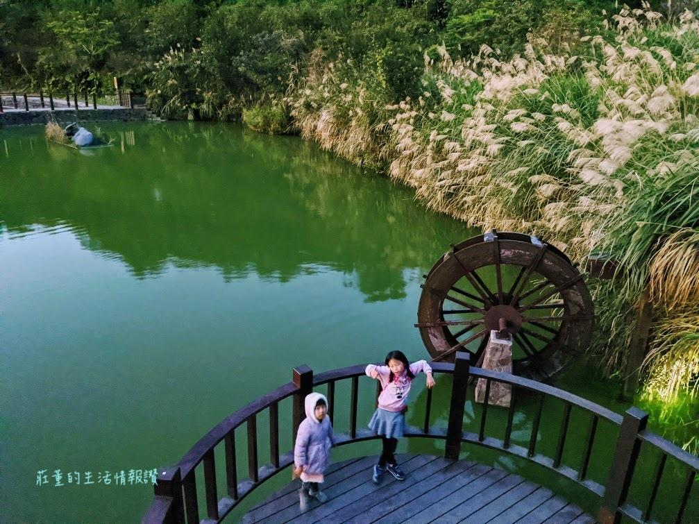 樟樹環湖步道.jpg