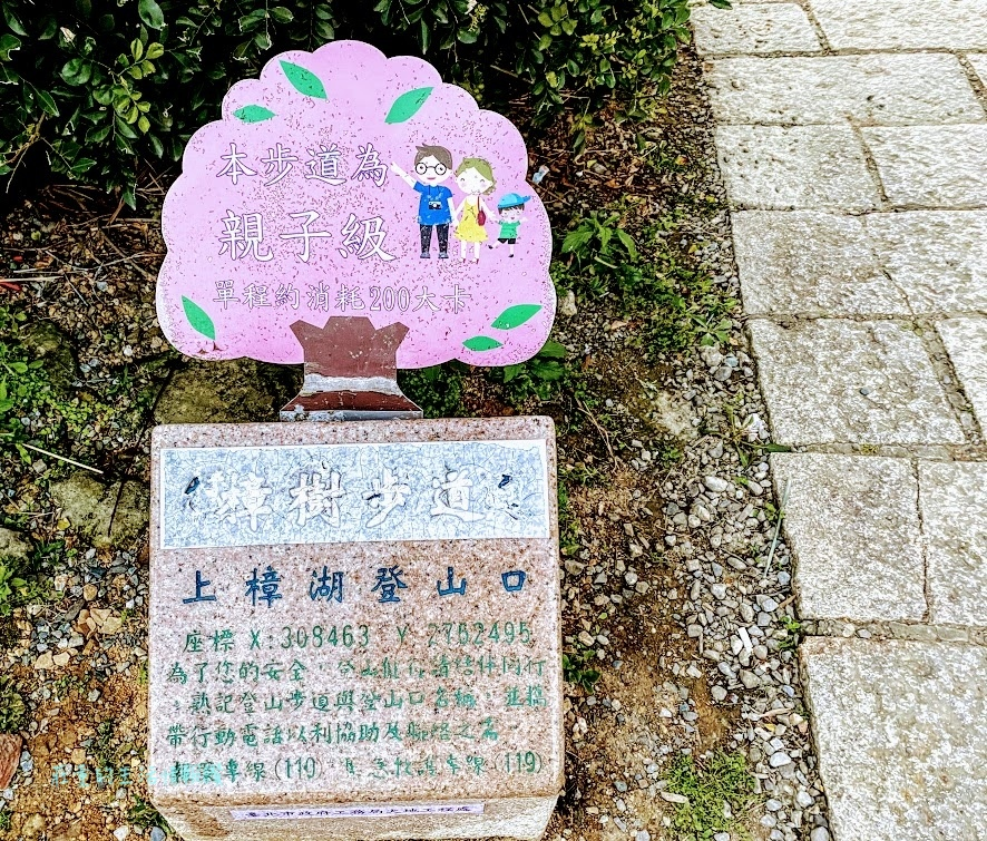貓空樟樹步道 (7).jpg