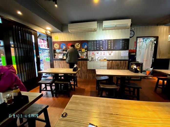 圓蔬食堂 素食 川燒 定時 咖哩 (10).jpg