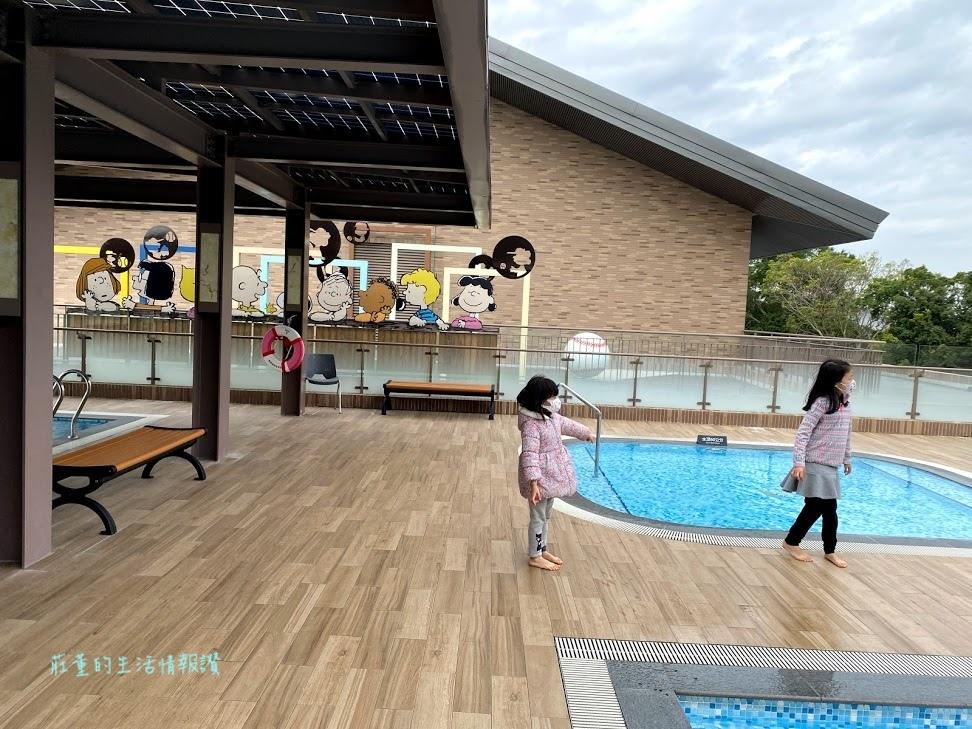 桃園名人堂大飯店游泳池 (2).jpg