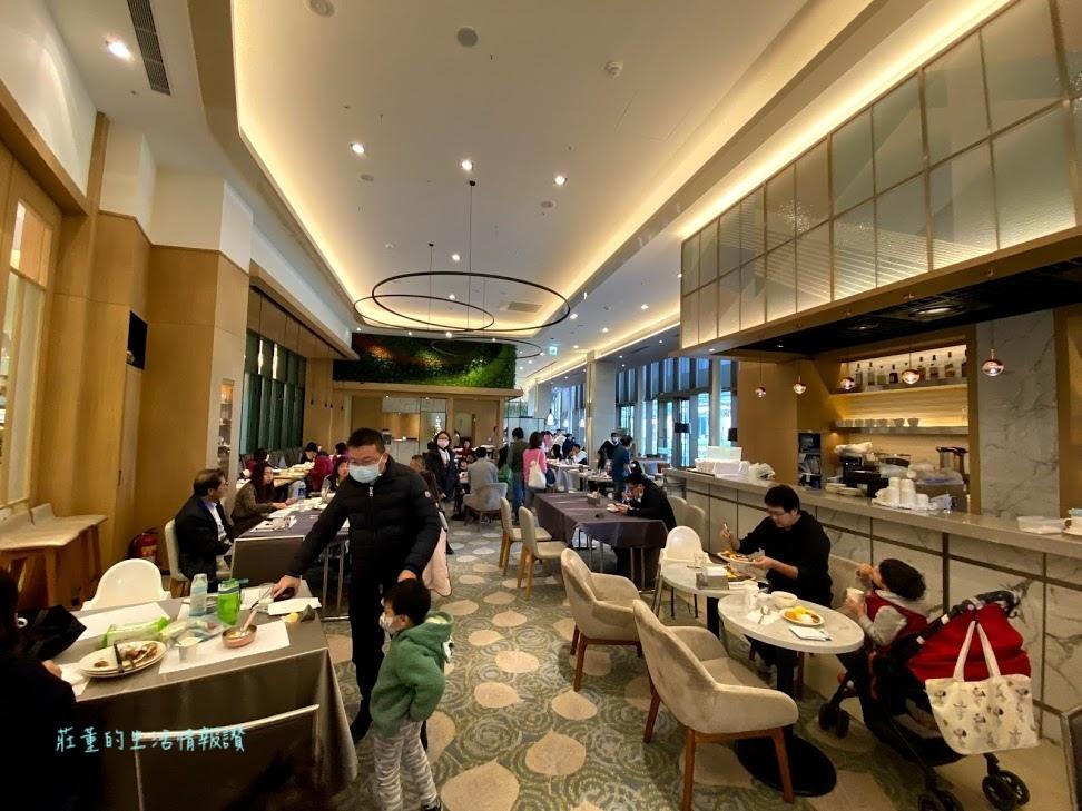 安打西餐廳 (1).jpg