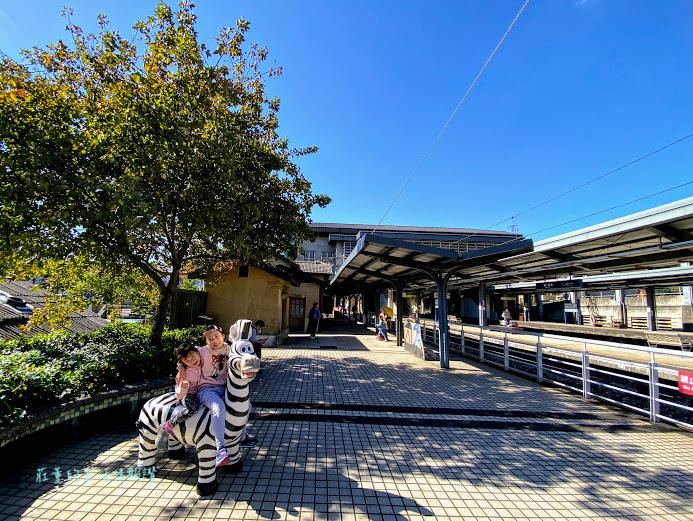 山佳鐵道地景公園 (2).jpg