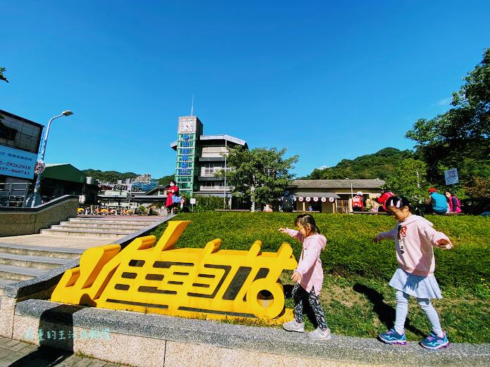 新北樹林 山佳車站 (2).jpg