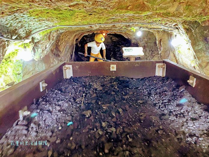 樹林煤礦坑 蓋淡坑 大豐二號坑 (1).jpg