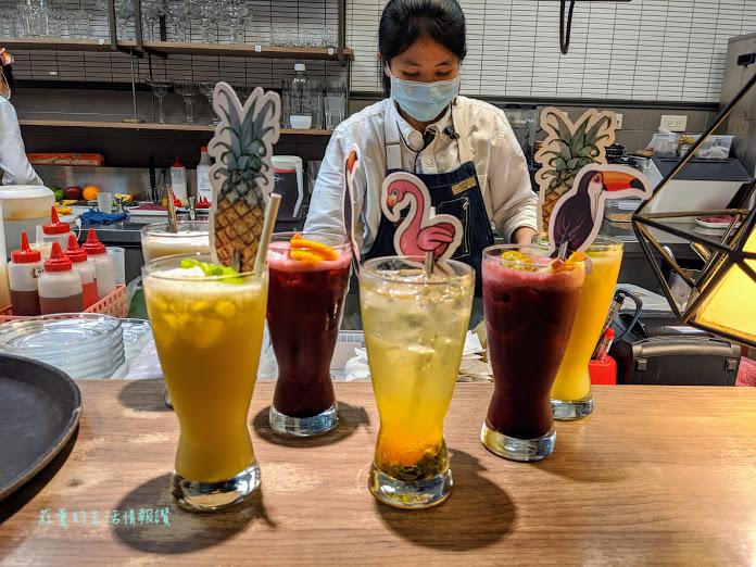 新店碧潭水灣餐廳 (3).jpg