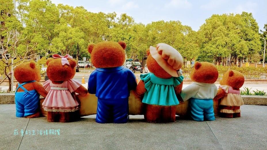 新竹  小熊博物館  (2).jpg