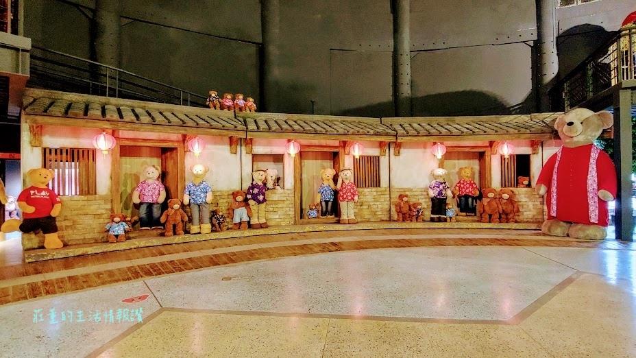 新竹  小熊博物館  (11).jpg