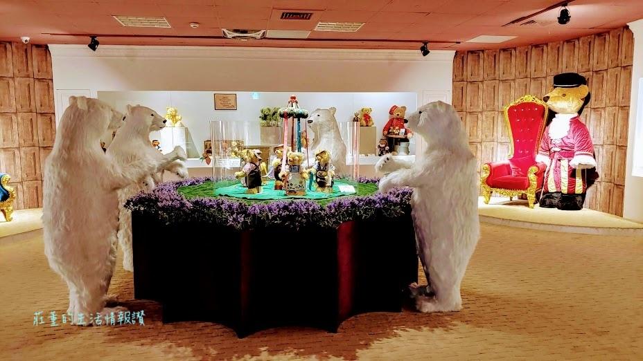 新竹  小熊博物館  (13).jpg