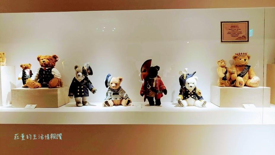 新竹  小熊博物館  (14).jpg