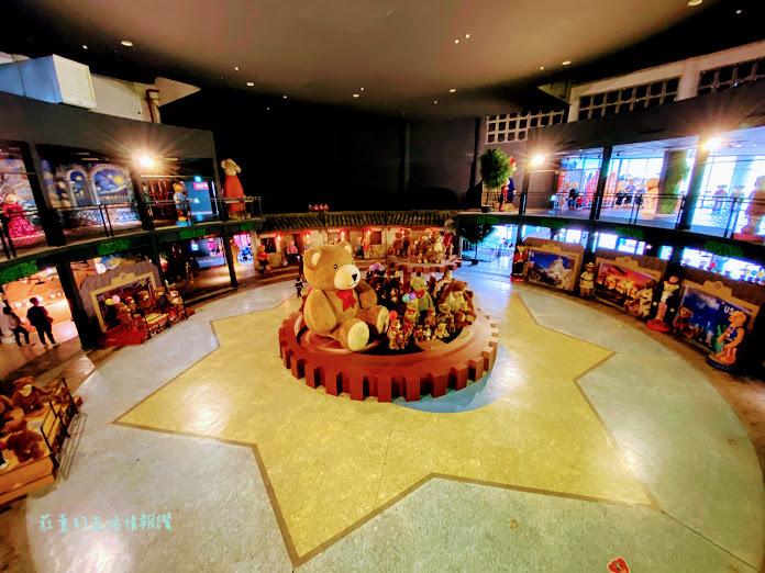 新竹關西小熊博物館 (16).jpg