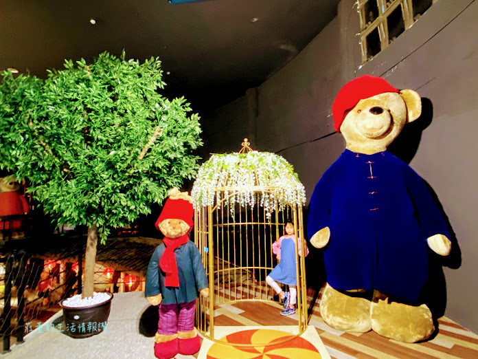 新竹關西小熊博物館 (23).jpg
