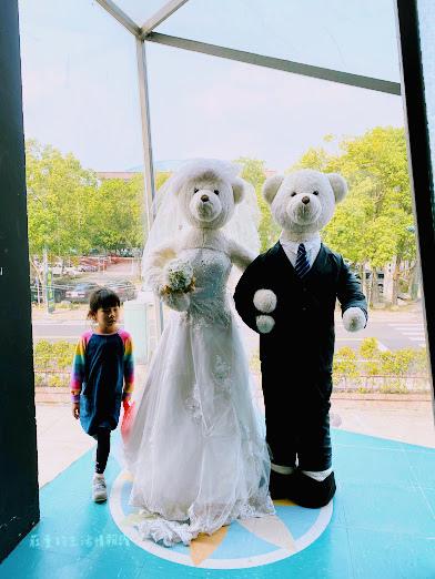新竹關西小熊博物館 (25).jpg