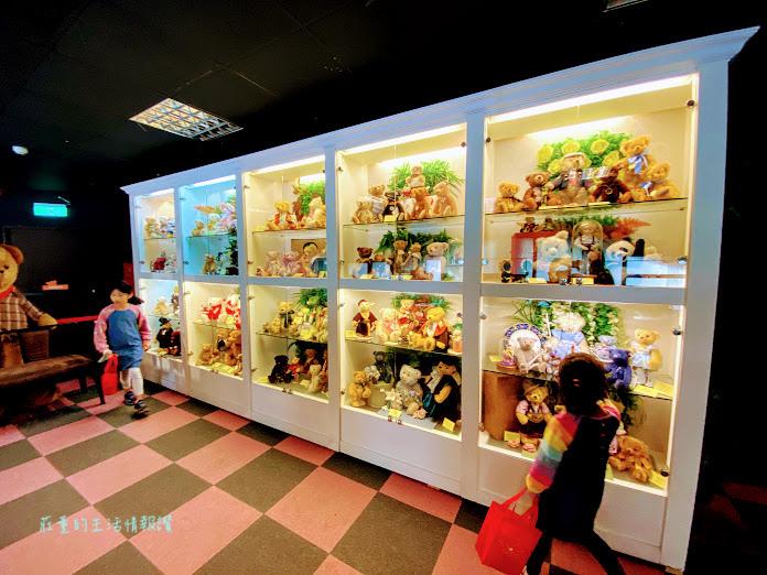 新竹關西小熊博物館 (28).jpg