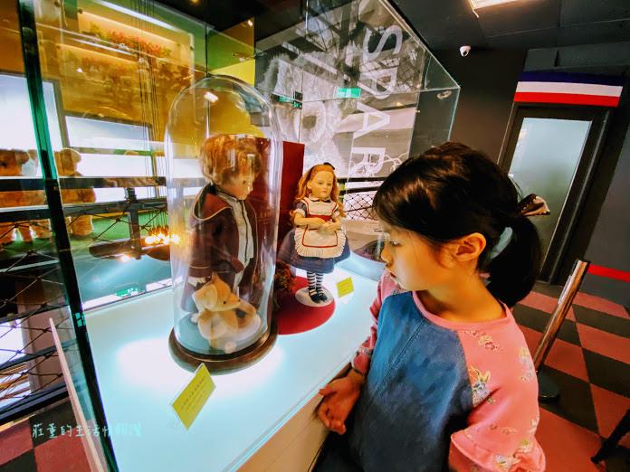新竹關西小熊博物館 (27).jpg