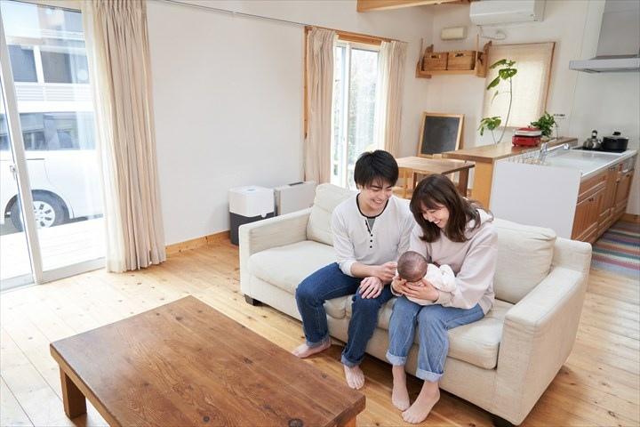 購屋貸款優惠補助2021.jpg