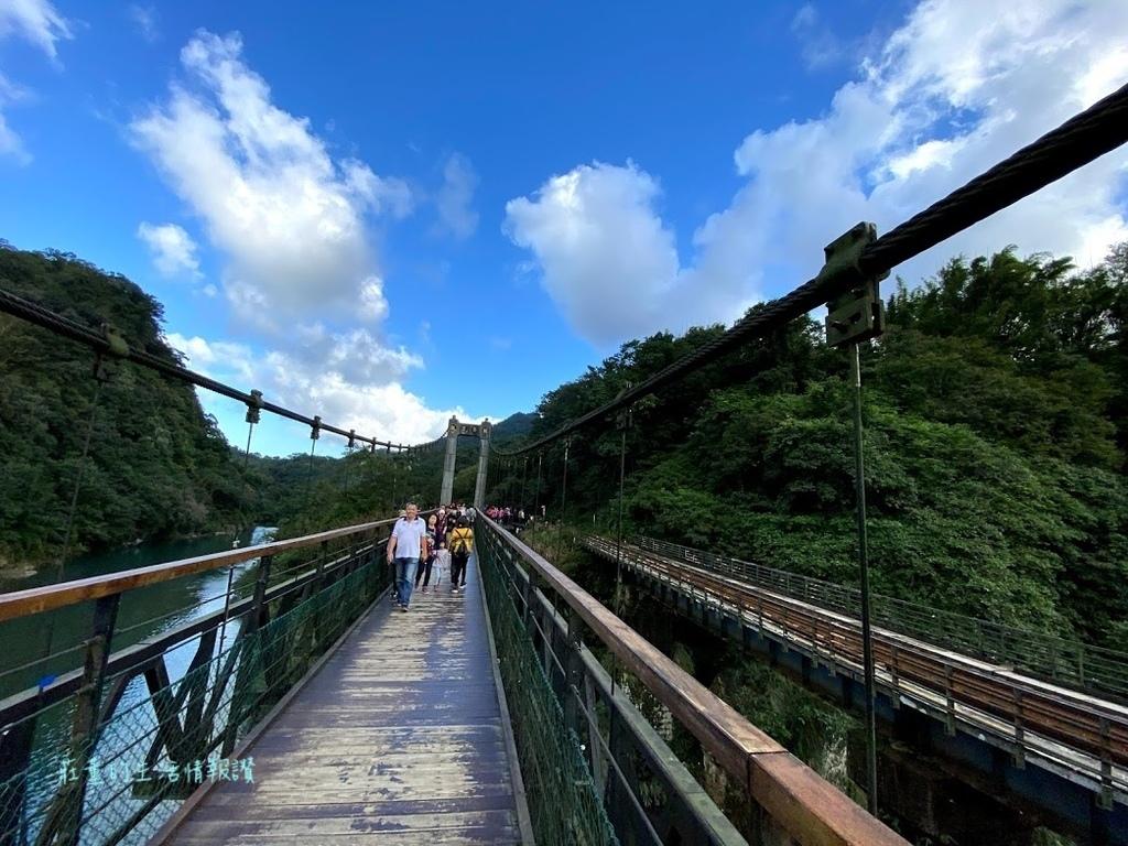 觀瀑吊橋2021.jpg