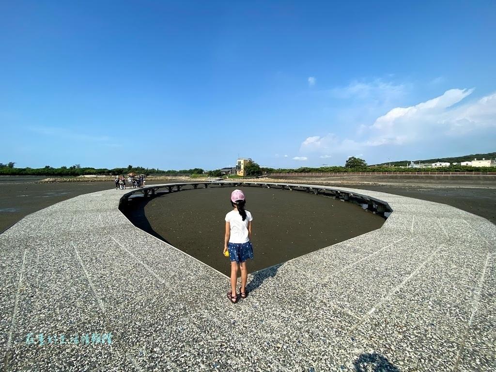 新竹香山濕地 (8).jpg
