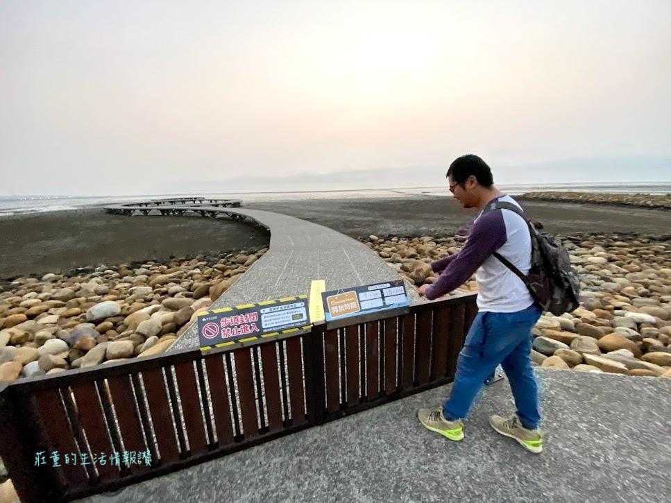 香山濕地賞蟹步道 (3).jpg