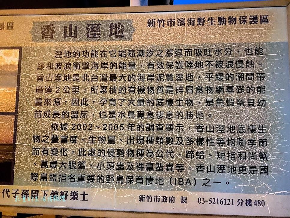 香山濕地賞蟹步道 (8).jpg