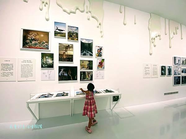奇美博物館特展2021蒂姆・沃克:美妙事物~2022 (36).jpg