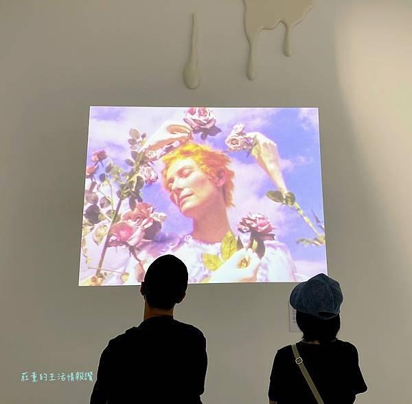奇美博物館特展2021蒂姆・沃克:美妙事物~2022 (40).jpg