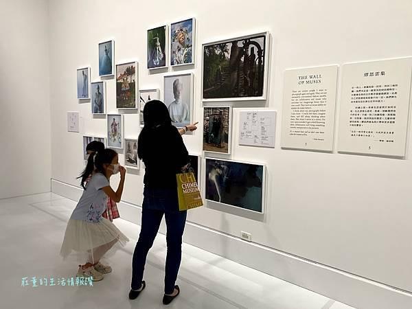 奇美博物館特展2021蒂姆・沃克:美妙事物~2022 (39).jpg