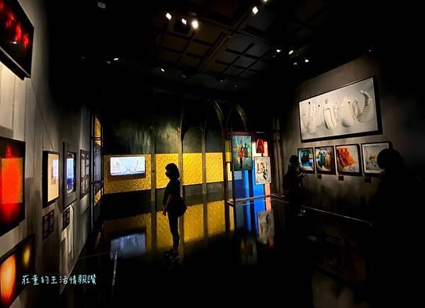 奇美博物館特展2021蒂姆・沃克:美妙事物~2022 (53).jpg