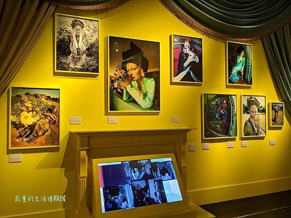 奇美博物館特展2022 (1).jpg