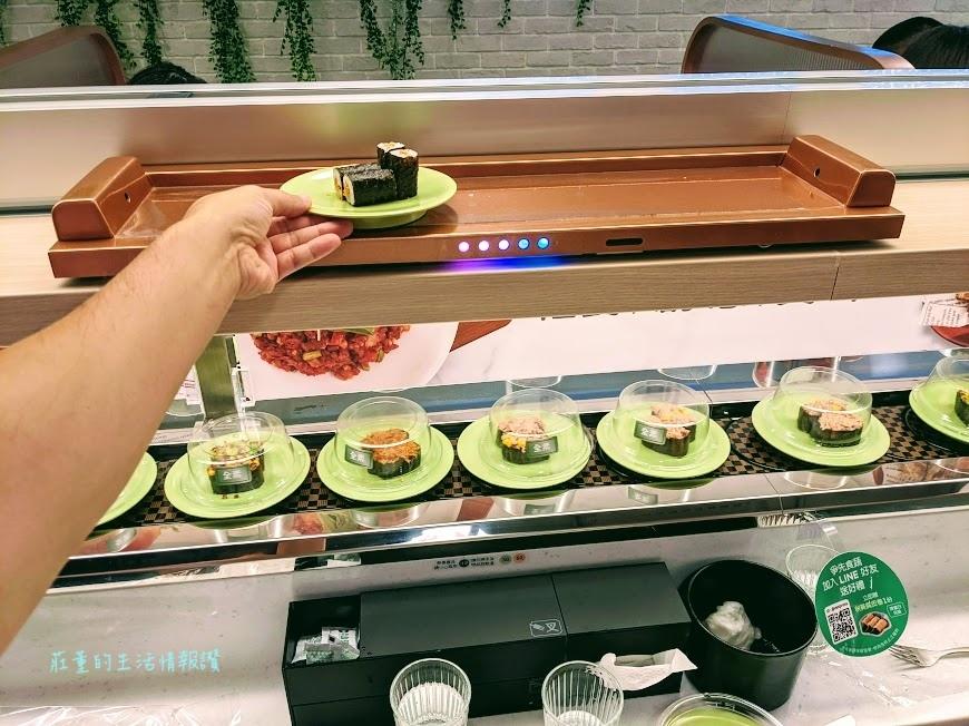 爭先食蔬_桃園 (25).jpg