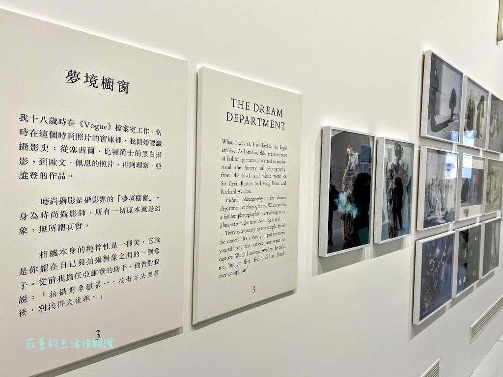 奇美博物館特展2021蒂姆・沃克:美妙事物~2022 (33).jpg