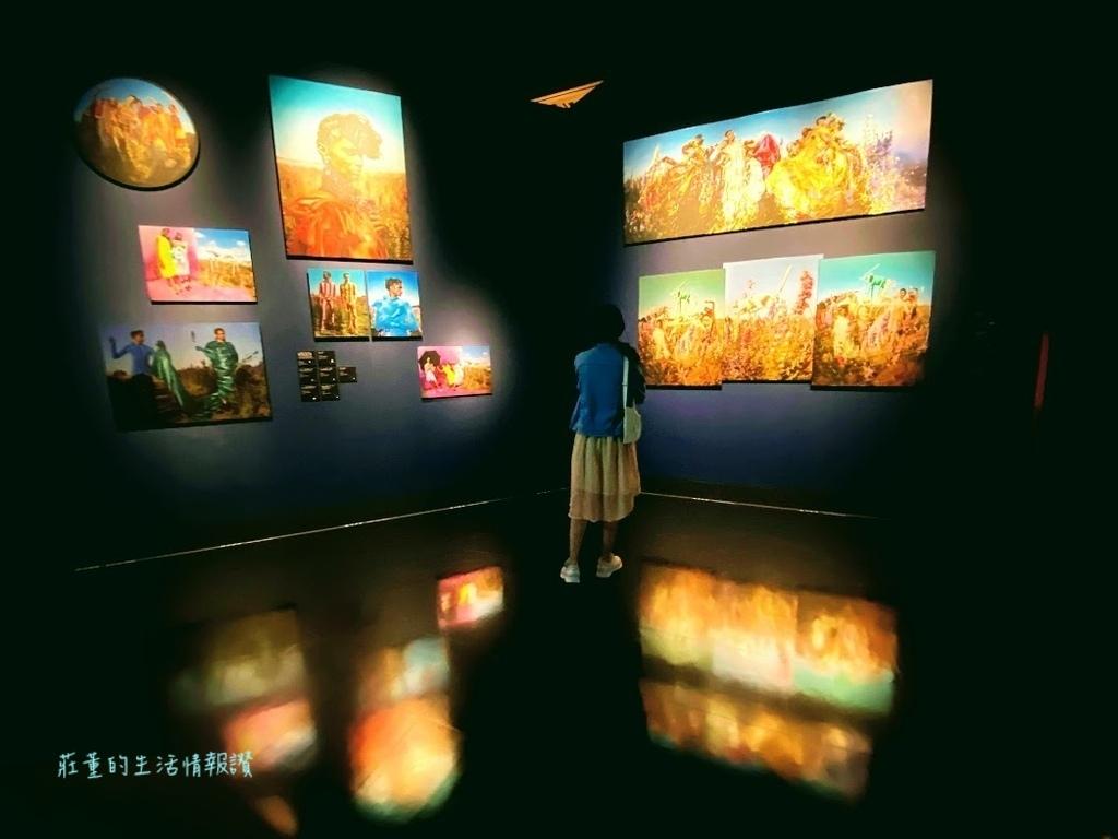 奇美博物館特展2021蒂姆・沃克:美妙事物~2022 (56).jpg