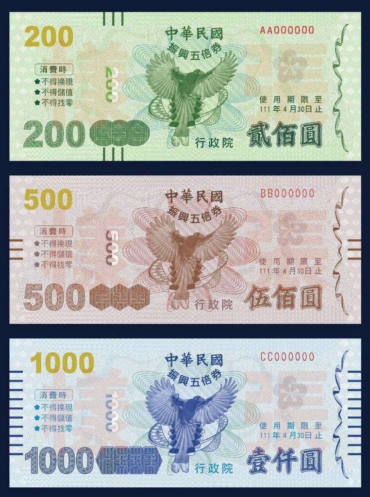 五倍券-紙本.aspx.jpg