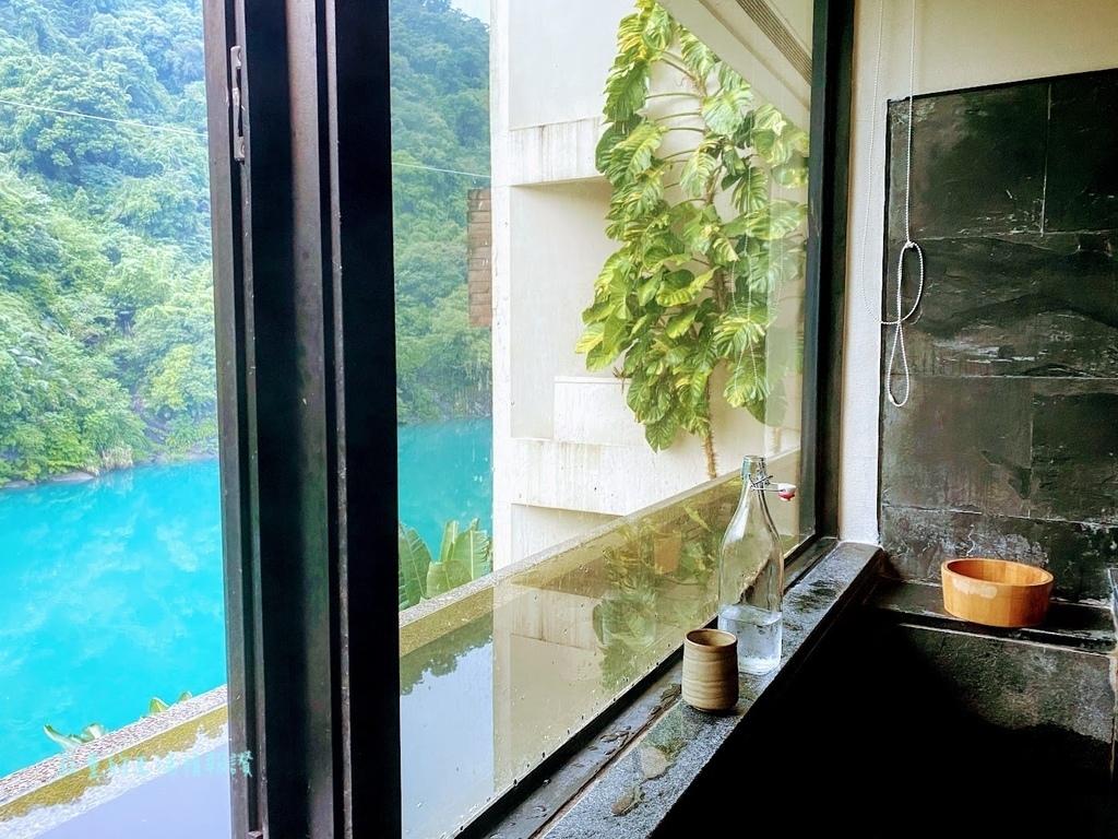 馥蘭朵烏來渡假酒店 (11).jpg