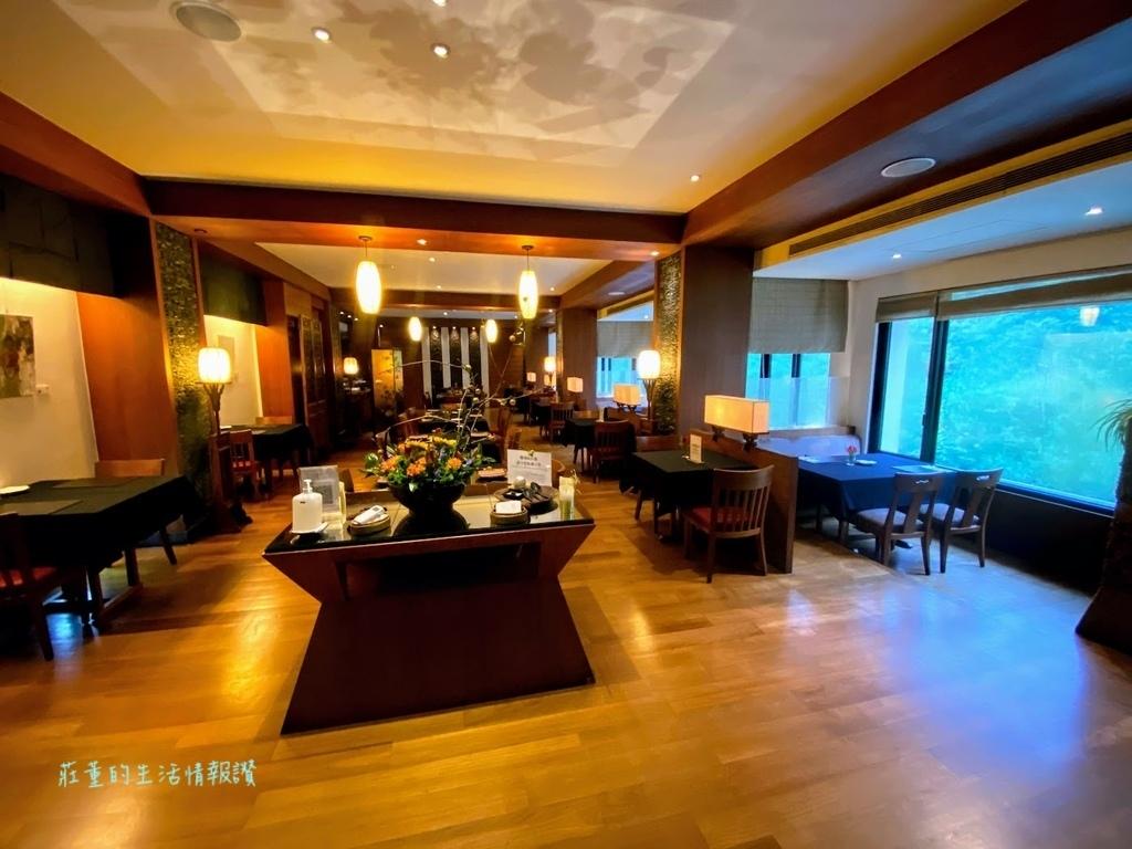 馥蘭朵烏來渡假酒店 (18).jpg