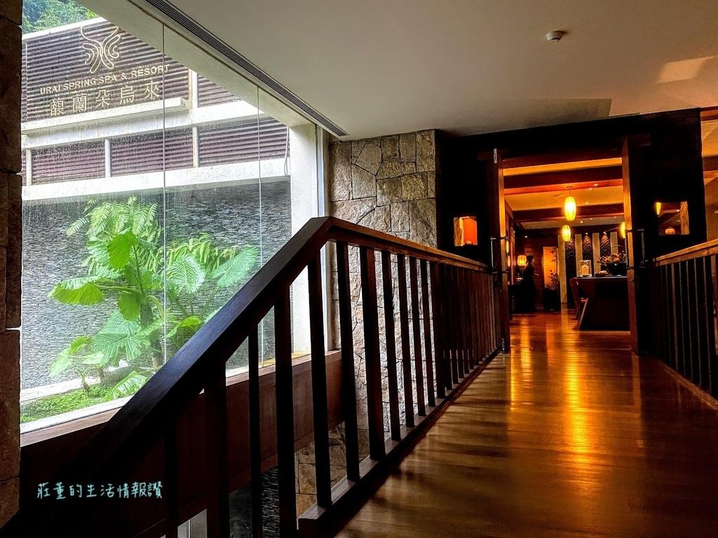 馥蘭朵烏來渡假酒店 (19).jpg