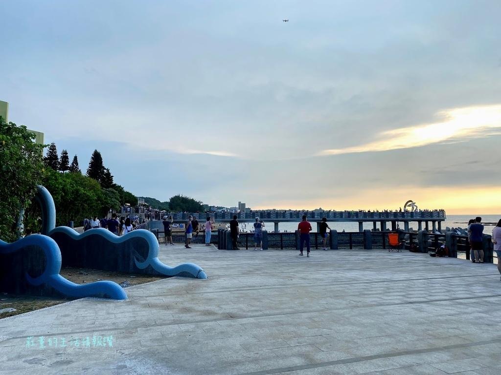 新北芝蘭公園 海上平台  (37).jpg