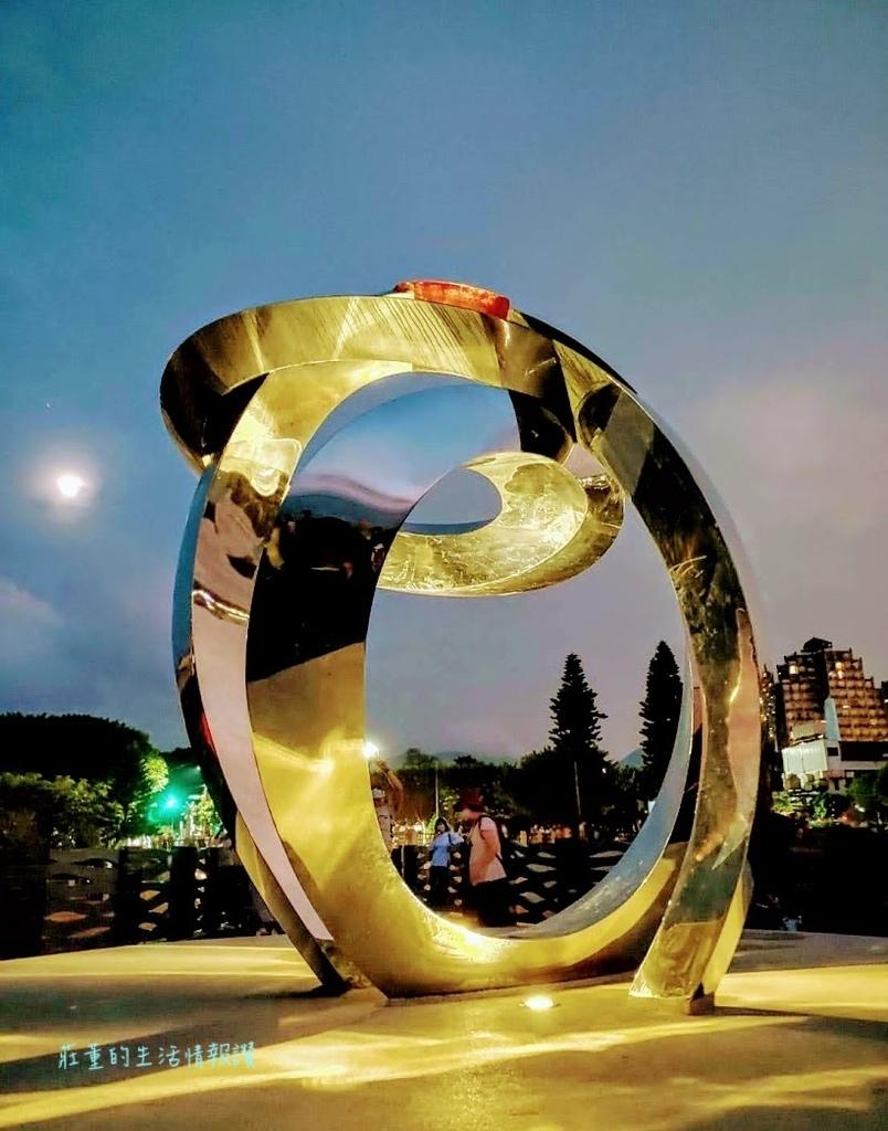 新北芝蘭公園 海上平台  (51).JPG