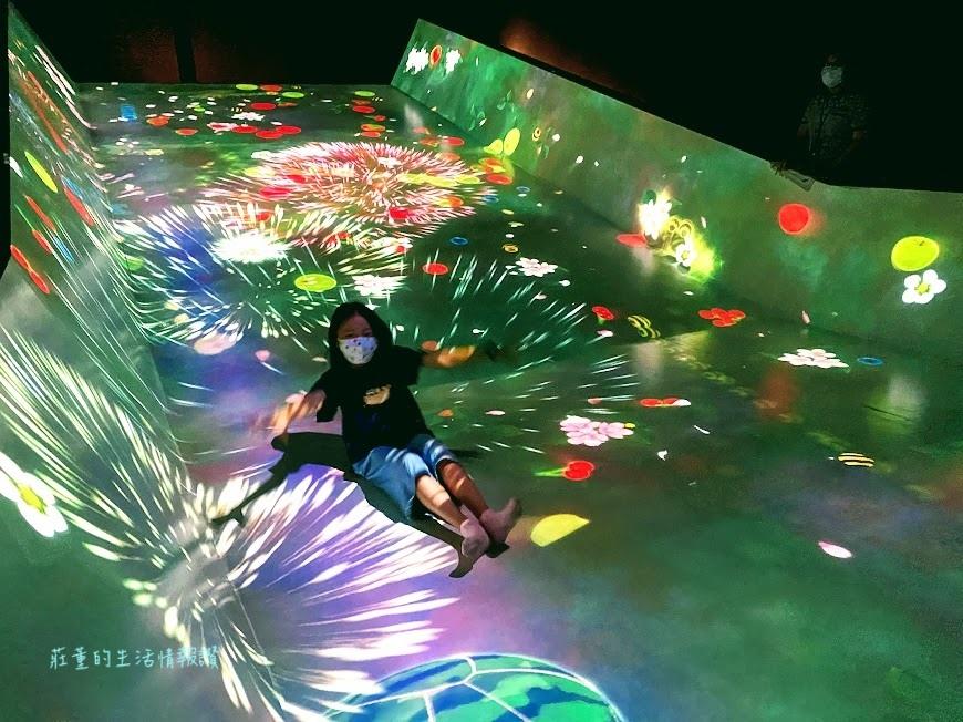 未來遊樂園teamLab (7).jpg