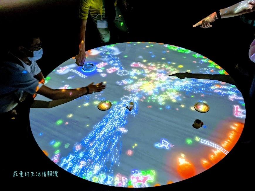 未來遊樂園teamLab (37).jpg