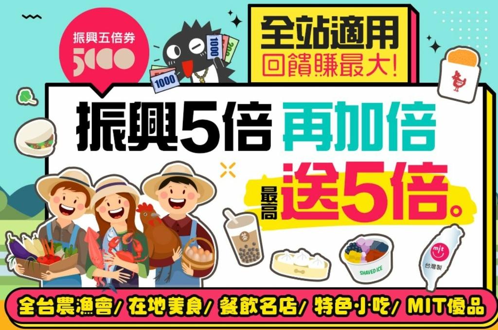 friday購物_5倍券.jpg