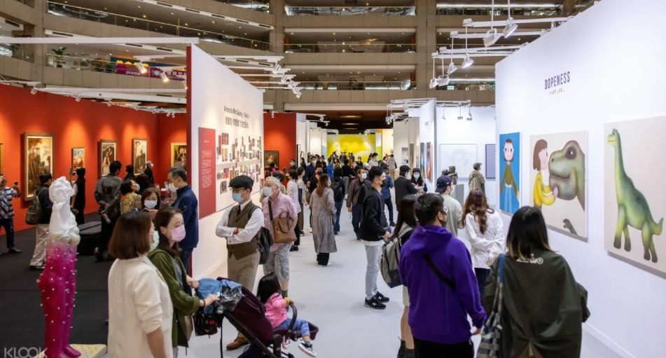 art-taipei-2021-exhibition-tic.jpg