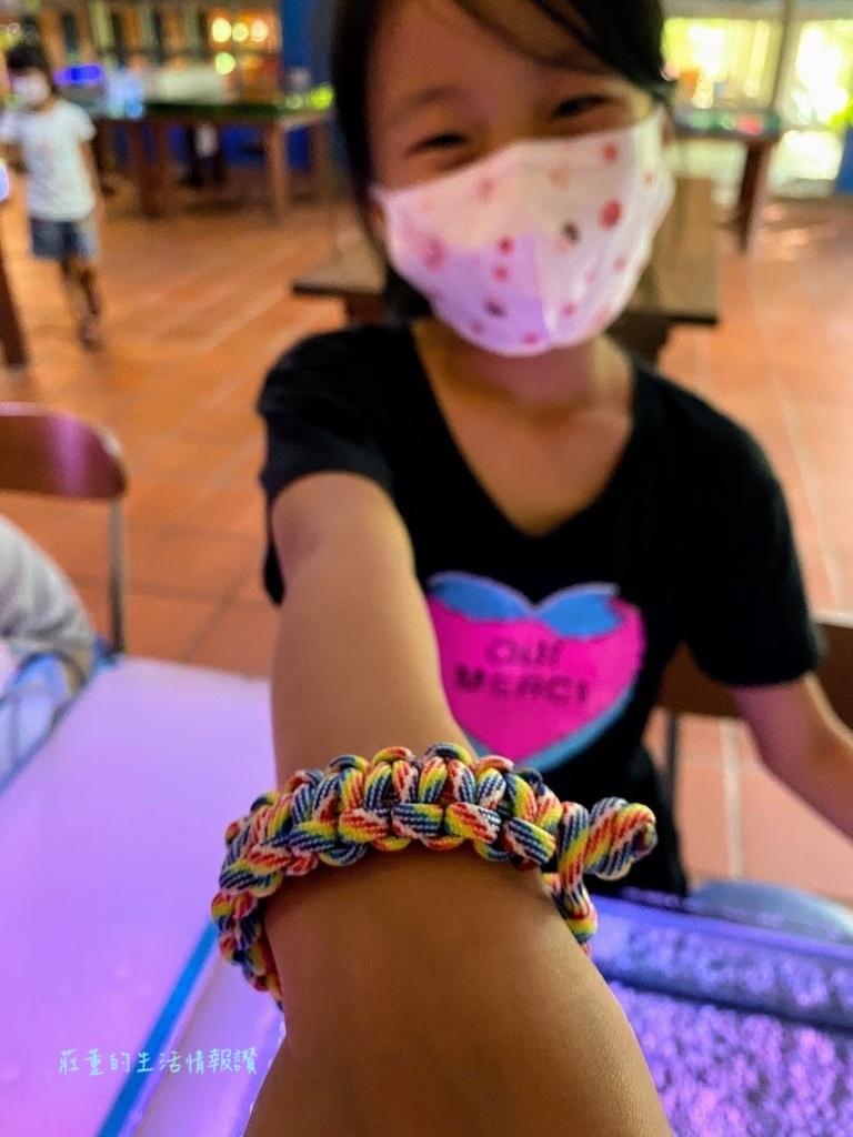 螃蟹咖啡館DIY (1).jpg