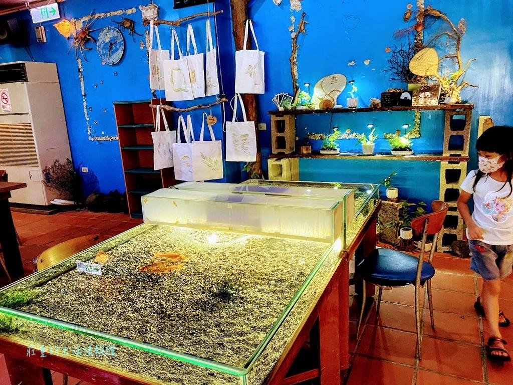 螃蟹咖啡館DIY (2).jpg