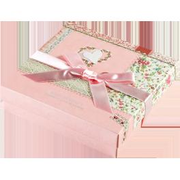pink-circle-cake.jpg