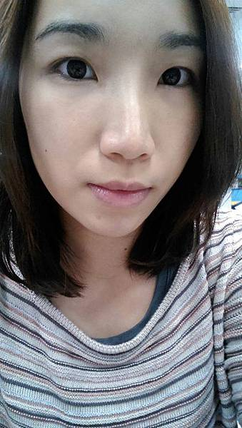 DSC_20150121083655738.JPG