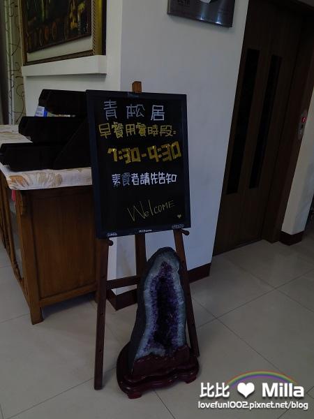 IMG_9111.JPG
