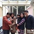 thumb_IMG_3430_1024.jpg